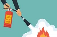 fire-safety_2000x1125.jpeg