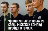 foto_s_zagolovkom.jpg